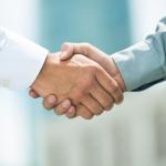 Acquisto auto, pagamento immediato: a chi rivolgersi?